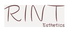 エステティックリント(RINT)